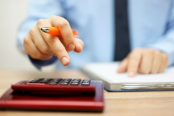 San Jose bookkeeping services