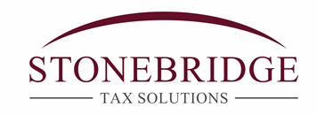 Stonebridge Tax Solutions